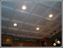 Armstrong Acoustical Ceiling Tile 704a by Armstrong Acoustical Ceiling Tiles Tiles Home Design Ideas