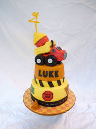 Tonka Themed Dump Truck Cake - A Tonka Themed Dump Truck Cake Made ... Tonka Themed Dump Truck Cake A Themed Dump Truck Cake Made Birthday Cakes Cstruction Wwwtopsimagescom Addison Two Years Old Birthday Ideas For Men Wedding Academy Creative Monster Pin 1st Party On Pinterest Cupcakes I Did The Cupcakes And Stands Cakecentralcom Debbies Little Yellow Tonka Yellow T Flickr Ctruction Pals Trucks