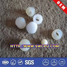 Shedding Skin Pantera Letra by 100 Rubber Sink Plug Seal List Manufacturers Of Drain Seal