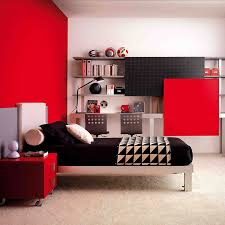 chambre pour ados chambre ado 6 idées déco pour aménager une chambre de garçon
