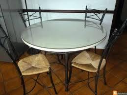 table de cuisine le bon coin table de cuisine d occasion table et chaises de cuisine le bon