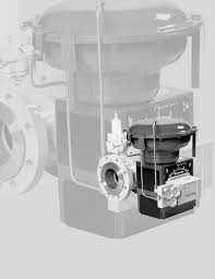 Dresser Masoneilan Valves Pvt Ltd by Masoneilan Paramax Series Control Ball Valve Heavy Duty