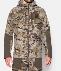 men u0027s ua ridge reaper 13 late season jacket under armour us