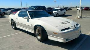 A Rare 1989 Pontiac 20th Anniversary Turbo Trans Am Is For Sale ... For 3250 Might It Be A Bright Idea To Buy This 1986 Chrysler Craigslist Cars Trucks Sale By Owner Wisconsin Best Truck Gmc Jimmy Classics For On Autotrader New Ford 2019 20 Car Release Date Used Harley Davidson Motorcycles Sale Youtube The And Some Not Quite The Best Nflthemed Autotraderca Cpagrip From 50 Perday Indianapolis And Honda Dealership In