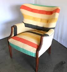 Antique Chair With Pendleton Style Camp Blanket Upholstery And ... Vintage 1950s Lounge Chair Funky Retro Danish Style Modern Cane Back Side Selig Mid Century Side Antique Macey Co Arm Chair Bankers Lawyers Jury Desk Chairs Astonishing Ebay Accent Chairs Ebayaccechairsvintage Mid Century Modern Deluxe Armchair 1960s Lounge Retro Habitat Robin Day Days Forum Oak Matching Armchairs In Mix Style By Toothill Midcentury Set Of Two 36 W Aviator Club Top Grain Leather French Of For Sale At Mid Swivel 3 Seater Sofa Surprising Armchairsjpg 50s Vintage Pair Teak Lvet Armchairs Liberty Heals Era Ebay