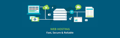 Web Hosting Services – Website Host – Impex Solutions 12 Essential Ciderations When Choosing A Website Host Geek Best Cheap Web Hosting What Are The Top Affordable Hosts Memory Stick Meaning And Hosted By Stock Which Do You Need Six Smallbusiness Plans Compared Shared For Wordpress Beginners Guide Searching For The Best Web Host Your Website We Can Help Quick Start Aspnet In Iis Youtube On Google Blog Blogger Ftp Oznorts Design Domains Ssl Certificates Your Mobirise Free Github Pages Forums 397262 Reviews Feb 2018