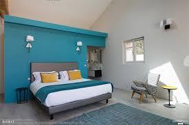chambre d hote orleans pas cher décoration chambre de fille ado swag 78 orleans 18520309 place