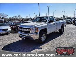 Texas Auto Guide / 2012 Chevrolet Silverado 2500HD Work Truck ... Gene Messer Ford Lincoln New Used Car Dealership In Lubbock Tx Cars For Sale 79401 Billys Auto Sales Inc Home Summit Truck All American Chevrolet Is A Dealer And New Car Semi Trucks Texas Typical 379 Peterbilt Guide 2008 Silverado 1500 Work Pollard Parts Service Freightliner Western Star Craigslist Tx General 2019 20 Top Upcoming For 2017 Travel Lite Travel Lite 625sl Lubbock Rvtradercom