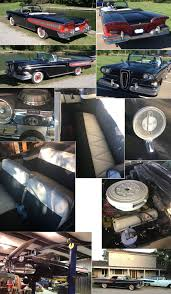 Imágenes De Craiglist Used Cars Mcallen Tx
