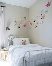Freckles Chick: Quinn's Big Girl Room {Jenni Kayne Pottery Barn ... April May 2010 Lonny Magazine Mckenna Bedding From Pottery Barn Home Design Pinterest Igokids Kids New York City Upper East Side Portfolio Girl On The Hudson Haverchuk January 2006 Fniture Dresser Armoire Skinny Best 25 Barn Teen Ideas Teen Fniture Image Result For Barret Rug Pottery Interior Design 15 Best Monique Lhuillier X Images Cute Pink Poterry Room Gallery With Modern White
