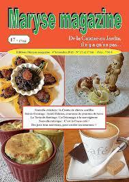 jeux fr de cuisine jeu fr cuisine fresh set de jeu cuisine en bois bloomingville