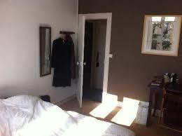 chambre chez l habitant tours chambre chez l habitant tours indre et loire