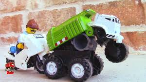 Garbage Truck Videos For Children L Garbage Truck Bully Compilation ... Garbage Truck Videos For Children L Playing With Bruder And Tonka Toy Truck Videos For Bruder Mack Garbage Recycling Unboxing Song Kids Alphabet Learning Youtube Garbage Truck Kids Videos Learn Transport Toy Video Green Articles Info Etc Pinterest Surprise Unboxing Quad Copter At The Cstruction