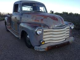 1952 Chevrolet C-10 Like Apache   EBay Motors, Cars & Trucks ... 1957 Truck Tarzana Ca Sold Ewillys 1948 Ivor Va Ebay Find Top 2014 Sema Show For Sale Diesel Army 1000 In Motors Cars Trucks Jeep Jeeps Pinterest 44toyota 1988 Toyota 44 Pickup Extra Cab Sr5 On Ebay Us F1 Up For Aoevolution Truckss Uk Used Honda Odyssey Accord Floor Mats Leather Ex L Fwd New Tires Comanche Race Mopar Blog Looking A Coe Ford Coke Truck This One Is Fast 1972 Ford F100 Xlt Ranger