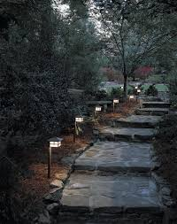 Traditional Outdoor Path Lighting On Basics 5 Tips To Enhance Safety And 1