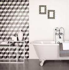 65 best Bathroom Design images on Pinterest