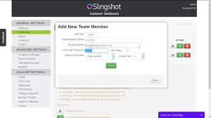 Adding A New Extension To Your Slingshot VoIP Account - YouTube Zyxel P2812hnuf1 Screenshot Voip Status Setup Skypeconnect Voip Account Voicent Support Wizard The Webafrica Interface Sfhelp Knowledge Base Should You Adopt Google Voice For Business Registering Sip Devices On Trueconf Sver New Infographic From Insideup Reasons To Consider Gps Fleet Setting Up Ipvoice Your Zyxel Router Powered By Kayako Gxp2170 High End Ip Phone Grandstream Networks Yealink Simply Sipt18 1 Hotline 3way Dp750 Dect Cordless User Manual Inc
