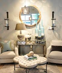 Designer Furniture Atlanta Atlanta Interior Designers Aiken ...