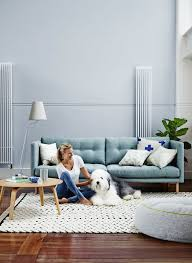 Luxury Light Blue Couch 92 In Sofa Room Ideas With