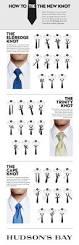 Text Decoration Underline Thickness by Best 25 Tie Knots Ideas On Pinterest Tie Knot Styles Men U0027s Tie