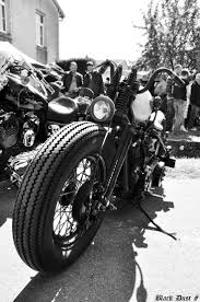 59 Best Harley 45 Images On Pinterest | Biking, Harley Davidson ... Detritus Of Empire November 2013 Skyrim Gems 147 Best Customm O T R C Y L E S Images On Pinterest Vintage Hometown Jersey Amazing 19450s Style Motorcycle Jerseys 85 Moto Motorcycles Cafe Racers And 26 Fringe Tree Small Trees Fringes Florida Full Throttle Feb 2011 By Magazine 35 Lifestyle Cars Motorcycles Photos Girls Archive Page 14 Cycleworld 51 Harley Ul Wl Wr Bobbers