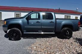 Gmc Sierra 1500 Lifted In Utah For Sale ▷ Used Cars On Buysellsearch Lifted 2011 Ford F250 For Sale Best 25 2008 F250 Ideas On Pinterest Trucks Fords 150 And Sold Trucks Diesel Cummins Ram 2500 3500 Online Tuscany Fseries Ftx Black Ops Custom Near Diessellerz Home 2007 Chevrolet Silverado 2500hd Ltz Flares 66 Duramax Utah 2001 Ford Powerstroke With Irate Skull School Bus Crashes Into Service Truck 1 Taken To Hospital 3hour 2006 Lbz Red Mega X 2 When Big Is Not Big Enough Free For Sale In At Kenworth W Sleeper