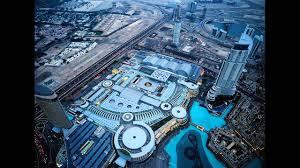 100 Water Discus Hotel Dubai Stunning Underwater The YouTube