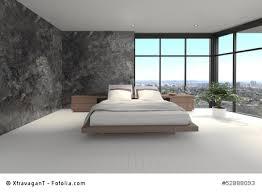 futonbetten der japanische stil erobert deutsche schlafzimmer