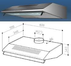 Ductless Under Cabinet Range Hood by Ductless Range Hood Under Cabinet Astonish Multistar Muc30hds
