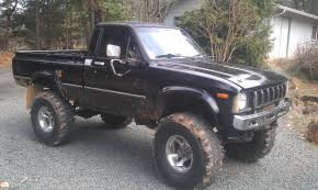 Rollayota 1981 Toyota Regular Cab & Chassis Specs, Photos ... Toyota Hilux Truggy 1981 V11 Camo For Spin Tires Old School Retro Tacos Tacoma World Vintage Chic Weekender Dually Camper Pickup Truck 4x4 22r Sr5 44 Jt4rn38d0b0004084bring A Trailer Week Pickup Diesel 2wd 1l To 5l Ih8mud Forum F17 Los Angeles 2017 Awesome Diesel Diesal Questions Toyota Turns Over But Dcmspec Hilux Specs Photos Modification Info At Cardomain