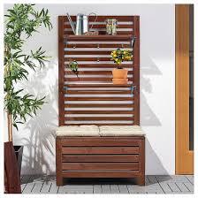 humidité mur intérieur chambre humidité mur intérieur chambre unique aménagements extérieurs