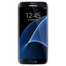 Samsung Galaxy S7 32 GB Black yx Verizon CDMA GSM