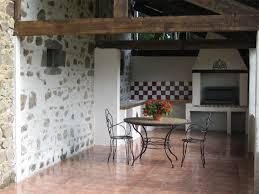 construire une cuisine d été construire une cuisine d t cuisine moderne construire un barbecue