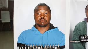 Grim Sleeper' Killer Sentenced To Death - CNN New Hampshire Confirms Identity Of Suspected Serial Killer Fox News Suspected Albion Ill Found Guilty In Tennessee Murder Familys Capture Adam Leroy Lane Chronicled Book Had Man Tied Up During Arrest Womans Seriously Dark Reason For Dating Serial Killer List Unidentified Victims The United States Wikipedia Ground Prostitutes Into Mince And Sold Them To Another Body Linked Accused Wregcom Who Are Californias Most Notorious Killers 57 People Share Their Horrifying Reallife Encounters With Famous Gary Ridgway The Gruesome Story Of Green River Thought
