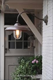 outdoor marvelous rustic outdoor lighting outdoor house lights