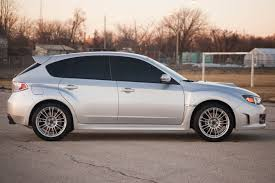 2010 Used Subaru Impreza WRX STI For Sale   NSM Cars 2014 Subaru Forester 25i Limited Xt First Test Truck Trend Brat Is More Hipster Than A Volvo 240 Says Regular Car Brat 70mm 2012 Hot Wheels Newsletter Single Cab Baja Design Pinterest And Dodge Ram 1500 59 2002 Impreza Wrx 20t 2001 Rams 2011 Autolist Stlucia Cars Suvs Boats Bikes Its The Brats World The Other Culture 2019 Xv Hybrid Crosstek Release Date And Trucks 1978 Greatest Chicken Tax Of Them All 2004 Subaru Impreza For Sale Paper Shop Superior We Too Quickly Forget Nevada Used Parts Tristparts
