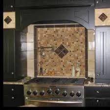 Jeffrey Court Mosaic Tile by Jeffrey Court Bathroom U0026 Kitchen Natural Stone Tile U0026 Glass Mosaic