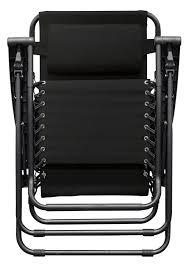 Sonoma Anti Gravity Chair Oversized by Caravan Sports Zero Gravity Chair Multiple Colors Walmart Com