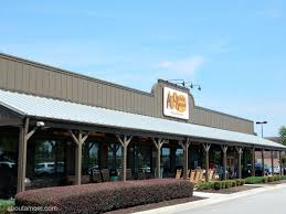 find out why you should join our team cracker barrel