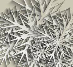Paper cutting designs free vector 4 888 Free vector for