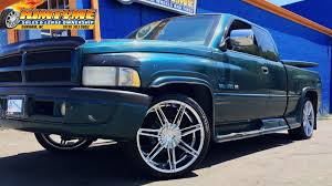 100 20 Inch Truck Rims Wheel Gallery Wheel Picture Pictures Of RimTyme