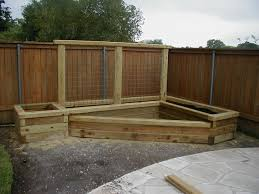 Build Wooden Planter Boxes | Projects Planter Box Planter Box ... Backyards Stupendous Backyard Planter Box Ideas Herb Diy Vegetable Garden Raised Bed Wooden With Soil Mix Design With Solarization For Square Foot Wood White Fabric Covers Creative Diy Vertical Fence Mounted Boxes Using Container For Small 25 Trending Garden Ideas On Pinterest Box Recycled Full Size Of Exterior Enchanting Front Yard Landscape Erossing Simple Custom Beds Rabbit Best Cinder Blocks Block Building
