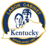 Kentucky Personnel Cabinet Khris by Employment