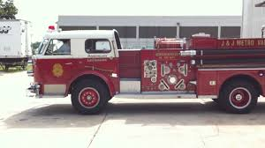 Images Of American Trucks Pictures Lafrance - #CALTO Ertl Fireman Sam Toy Fire Truck Youtube Dozens Of Montreal Fire Trucks Respond To 5 Alarm Trucks Responding Dickie Toys Engine Garbage Train Lightning Mcqueen Fileparade With And Ambulancesjpg Wikimedia Commons Truck In Port Of Spain Learn About For Children Educational Video Kids By 2013 Best Youtube Fdny Units Largest Worlds Stop And Trucking Museum The Never Forget Compilation 10 Racing To Bronto Skylift F 116rlp Demo Unit Testing Fort Garry