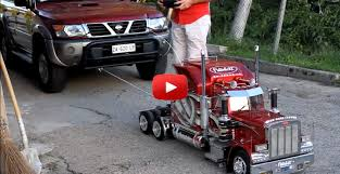 Image Result For Expensive Big Boys Toys   Big Boys & Girls Toys ... Image Result For Expensive Big Boys Toys Big Boys Girls Toys Newest Electric Nitro Gas Rc Cars Trucks Buggies Hummer H2 Monster Truck Wmp3ipod Hookup Engine Sounds Iggkingrcmudandmonsttruckseries9 Squid This Is So Powerful It Can Literally Drive Over Water Everybodys Scalin For The Weekend Trigger King Mega Model Hobby 2012 Cars Trucks Trains Boats Pva Prague That Pull A Real Car Jlb Cheetah Fast Offroad Preview Diy Howto Kftoys S911 112 Waterproof 24ghz 45kmh Rc Rc44fordpullingtruck And News