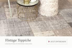 teppich kaufen hochwertige teppiche herzgewebt