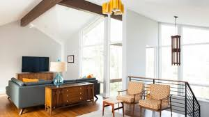Mid Century Modern Furniture Atlanta My Apartment Story