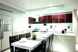 cuisine le havre cuisine design le havre prix cuisinart food processor 14 cup