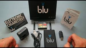 Printable Coupon For Blu Cig Starter Kits / Chase Coupon 125 ... E Cig Discount Codes Uk Promo For Tactics The V2 Disposable Electronic Cigarette Cig Review Myblu 1 Starter Kit Deal Breazy Juicy Cigs Coupon Code Barnes And Noble 2018 Blu Amazon Refund Shipping White Rhino Vapor Coupons Codes September 2019 Totallywicked Eliquid Voucher When Do Rugs Go On Sale Black Friday Deals Electronic Cigarettes Deals Major Series Online Ecig Store Kits Calamo Discount By Cigs Halo 20 Panda Express December