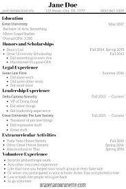 Law School Sample Resume   Brazenandbrunette.com   School And Such ... Nj Certificate Of Authority Sample Best Law S Perfect Probation Officer Resume School Police Objective Military To Valid After New Hvard 12916 Westtexasrerdollzcom Examples For Lawyer Unique Images Graduate Template 30 Beautiful Secretary Download Attitudeglissecom Attitude Popular How To Craft A Application That Gets You In 22 Beneficial Essay Cv Entrance Appl